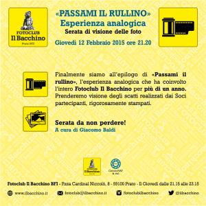 cover_fb_rullino