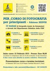 flyer_corso_base