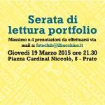 portfolio (1)
