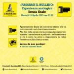 cover_fb_rullino_finale