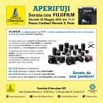 cover_fb_aperifuji