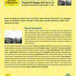 cover_fb_iacometti_serata
