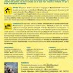 cover_fb_iacometti_ws