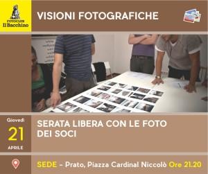 2016_04_21_visioni_libera