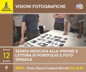 2016_05_12_visioni_portfolio (1)