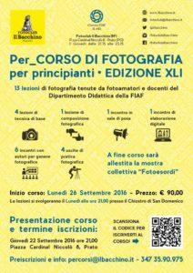 Per_Corso XLI_