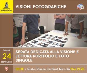 2016_11_24_visioni_portfolio
