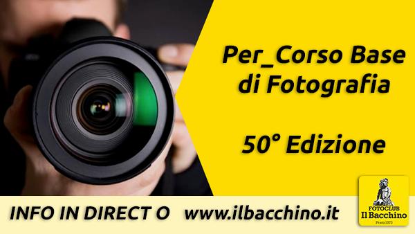 Per_Corso Base - Ed.50